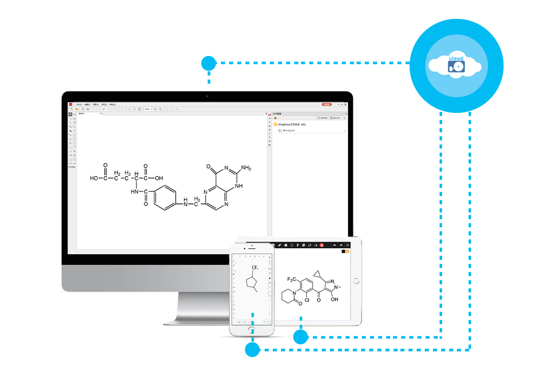 free chemistry software for windows 7